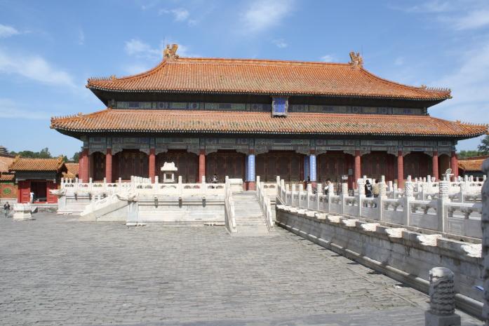 紫禁城の画像 p1_24